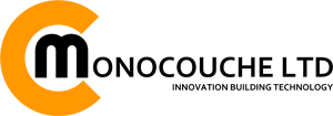 Monocouche Renders, Wall Insulating, Cladding Systems
